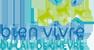 http://www.fromagesdechevre.com/wp-content/uploads/2015/08/bienvivre.png