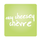 http://www.fromagesdechevre.com/wp-content/uploads/2015/08/easychevre.png