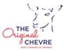 http://www.fromagesdechevre.com/wp-content/uploads/2015/08/originalchevre.png
