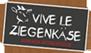 http://www.fromagesdechevre.com/wp-content/uploads/2015/08/viveleziegen.png