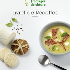 livret-recettes-fromages-xl