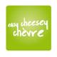 https://www.fromagesdechevre.com/wp-content/uploads/2015/08/easychevre.png