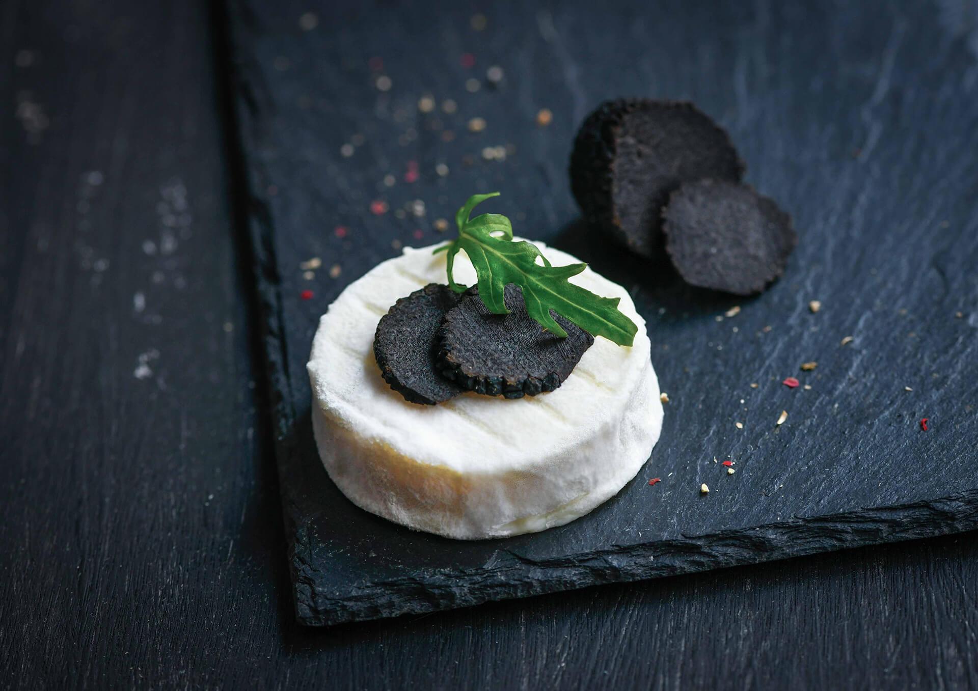 Image de la newsletter du fromage Cabécou du Périgord